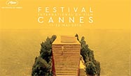69.cannes_film_fest