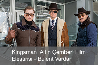 kingsman_review